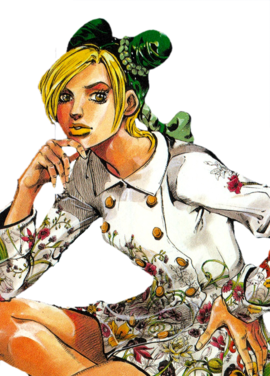 Jolyne Infobox One-Shot png image.png