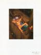 4 illus file 1997.png