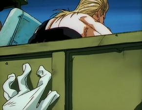 Geb Glove On Truck OVA.png