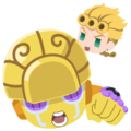 Giorno3StandPPP.png
