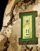 Bastet Infobox Anime.png