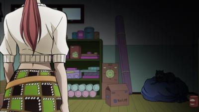Shinobu finds Tama.png
