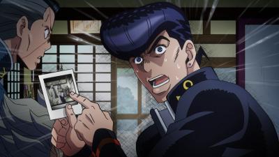 Josuke worried by Yoshihiro's image.png