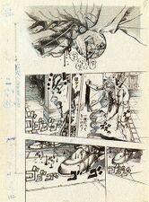 Wj-1995-46-p132.jpg