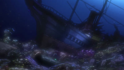 Canary sea sunken ship.png