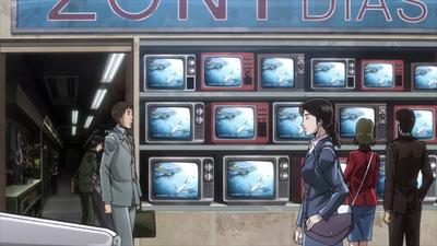 Hong kong tv shop anime.png
