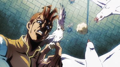 TSKR 16 Flock of birds2.png