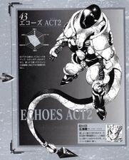 EchoesAct2.jpg