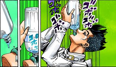 Tomoki water.png