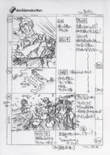 GW Storyboard 23-7.png