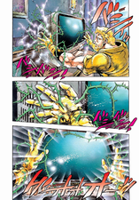 Chapter 136 ENG JJNM Pg. 4.png