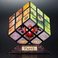 CubePart2-1.jpg