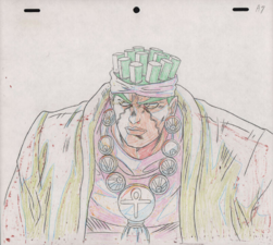 OVA Ep. 9 5.56.png