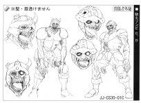 Zombie knight anime ref (4).jpg