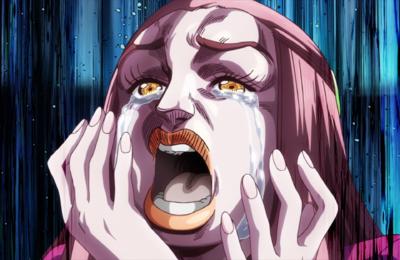 TSKR5 Kyoka crying2.png