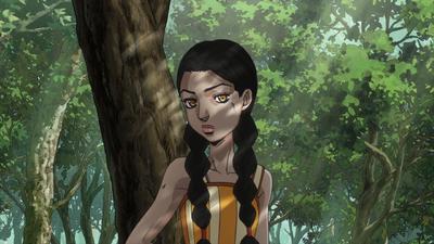 TSKR2 Naoko's Daughter.png