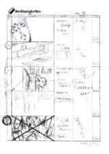 GW Storyboard 38-5.png