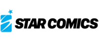 Star Comics Logo Two, The Sequel.png