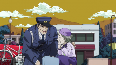 Ryohei helps old lady.png