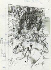 Wj-1995-47-p150.jpg