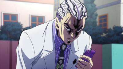 Kira apologizing to boss.png