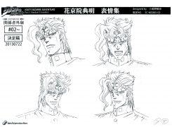 Kakyoin anime ref (2).jpg