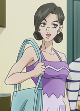 Minako Okura Infobox Anime.png