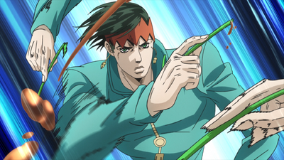 TSKR2 Rohan signing with coffee.png