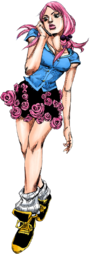 Yasuho first outfit.png