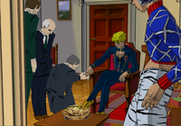 GioGio Ending.png