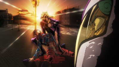 Giorno's resolve.png