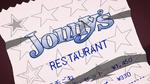 Morioh Jonny's anime.png
