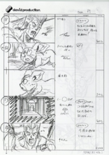 SC Storyboard 43-2.png