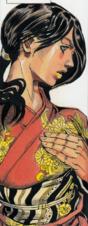 Nanase kimono 02.png