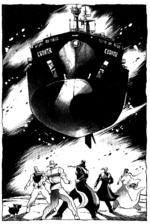 Dark Mirage Infobox Light Novel.png