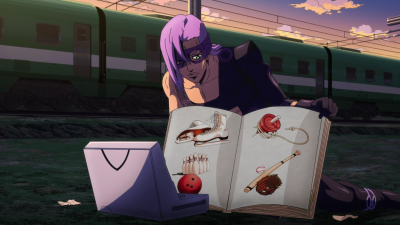 Melone teaching2.png