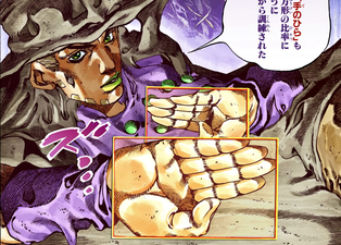 Gyro golden rectangle.png