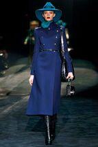 1 NatashaPoly Gucci Fall 2011.jpg