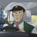 DIUJotaro Driver.png