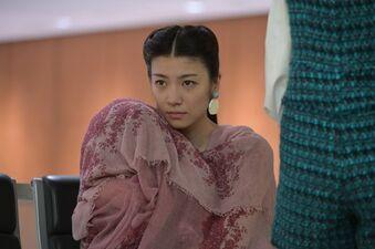 Mai Katahira tv drama.jpg