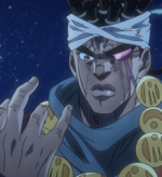 Fake Avdol Anime.png
