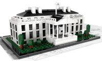 LEGO White House.jpg