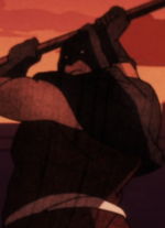 Executioner Anime.png