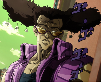 Alessi Infobox Anime.png