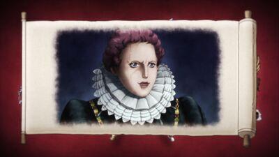 Elizabeth I First Anime.jpg
