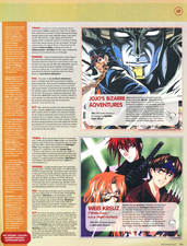 2kOVA AD Animerica Aug, 2000.png