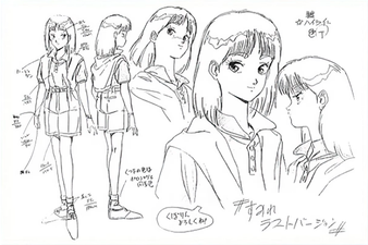 10-Sumire-3-MS.png