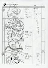 DU Storyboard 36-4.png
