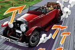 Chauffeur's Car.jpg