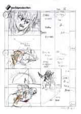 GW Storyboard 38-3.png